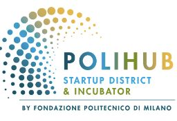 Tecnologia, competenze e management, tutto questo in POLIHUB: incubatore e acceleratore d'impresa, perchè una buona idea, non basta!