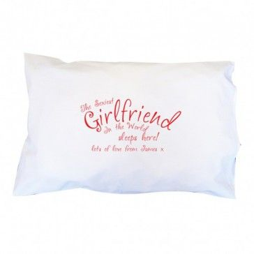http://www.personalise.co.uk/love-bee-pillow-case