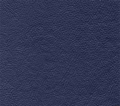 Brand New Navy Blue Leather Queen Size Look Vinyl Futon Mattress Covers for Mattress Sized 8 Thick X 60 W X 80 L -- Read more reviews of the product by visiting the link on the image.