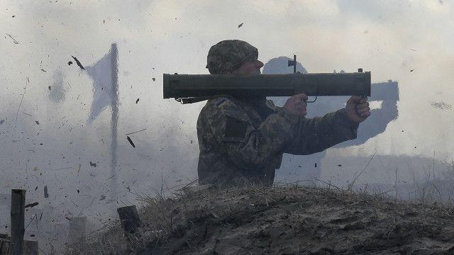 Ambos exportaron 48% de todo el armamento entre 2010 y 2014, según el Instituto Internacional de Investigaciones sobre la paz de Estocolmo. China escala hasta el tercer puesto, desbancando a Alemania.
