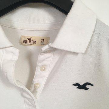 Bekijk dit product op United Wardrobe!