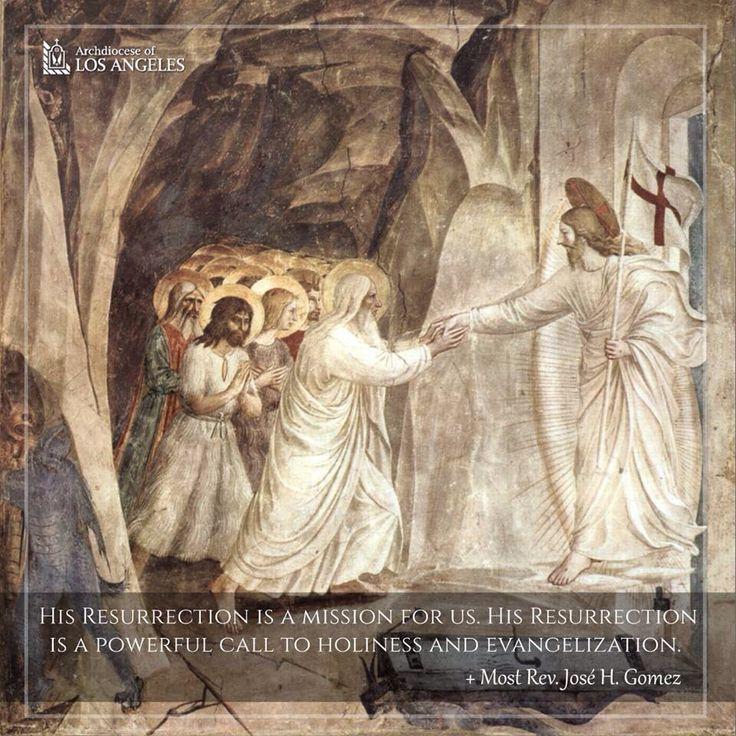 85 best Resurrection images on Pinterest | Christliche kunst, Jesus ...