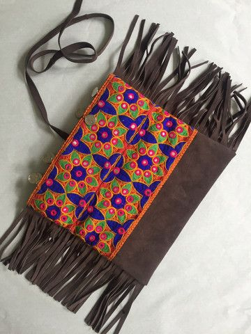 Handmade clutches available online @ www.lotonestudio.com
