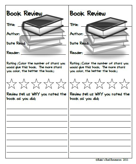 Book Review Bookmarks: Teachersnotebook Com, Geeky Teacher, Book Review, Review Bookmarks, Teacher Notebooks, Teacher Ideas, Students Books, Classroom Ideas, Books Review