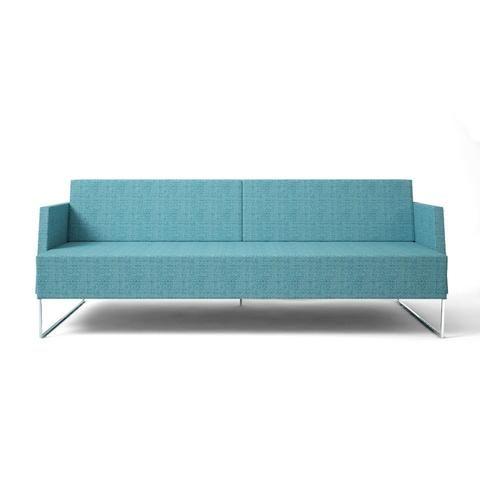 Buy Metal Sofa Online | Metal Sofa Price | 212Concept