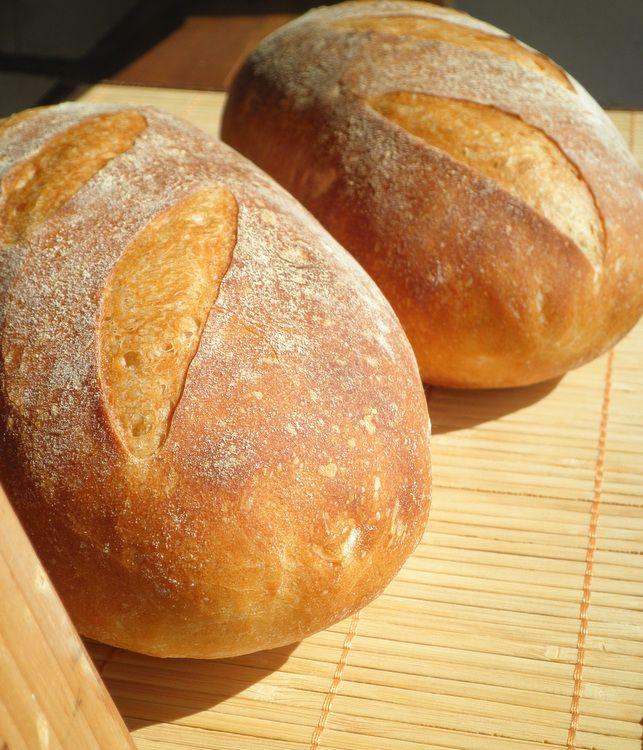 Завидую французам...какие же у них сыры,вино и хлеб! Но и мы не лыком шиты :) И здесь,в белорусской глубинке я могу насладиться замечательным французским…
