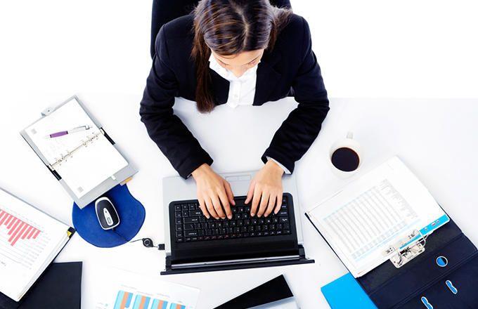 Na naszej stronie przedstawiamy referencje, które wystawili nam zadowoleni klienci.   http://biuro-rachunkowo-podatkowe.pl