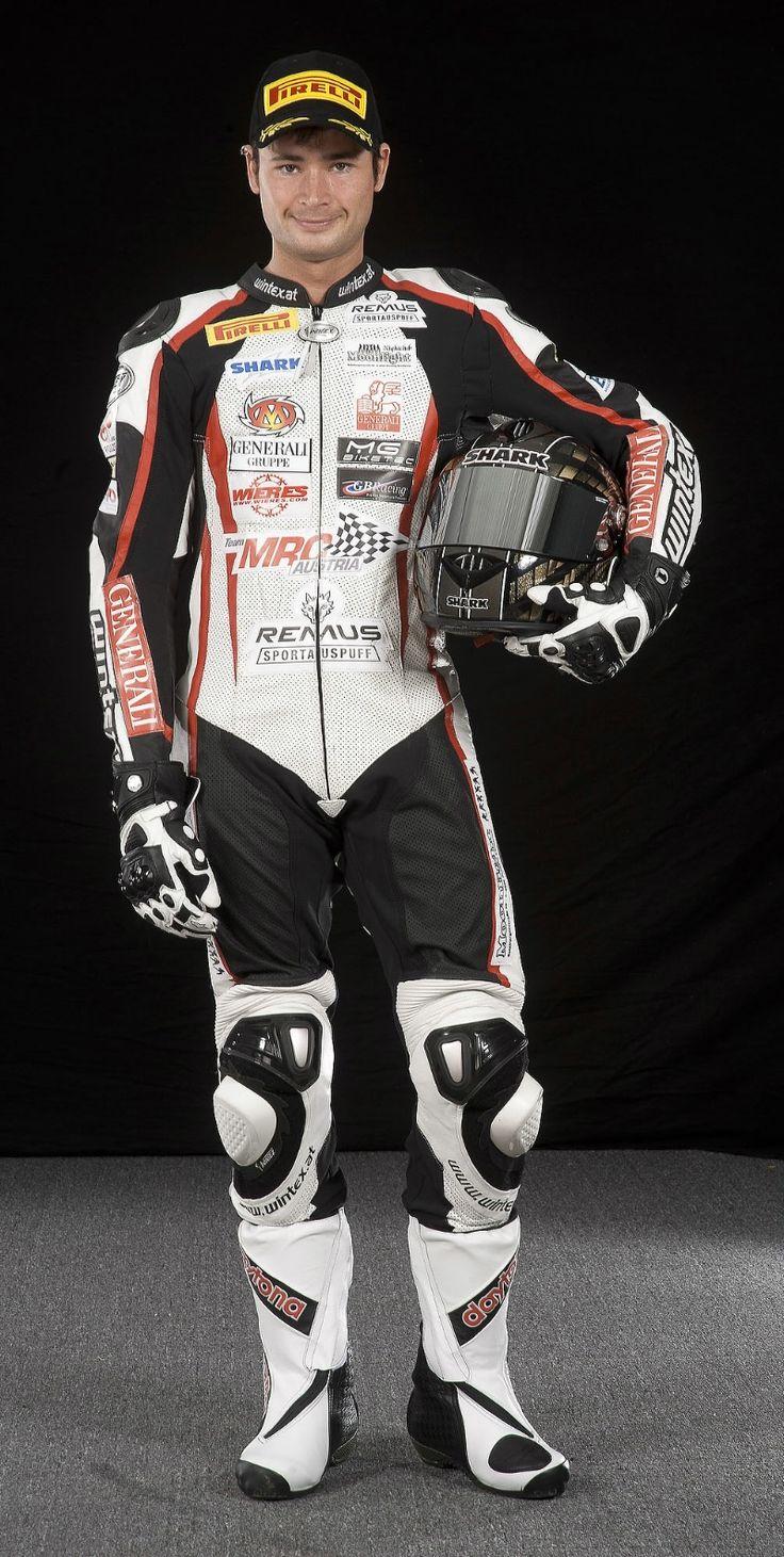 Polzer, Supersport, Australian WSBK 2012