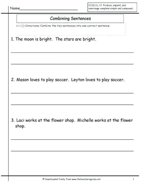 free worksheets library download and print on copying ...