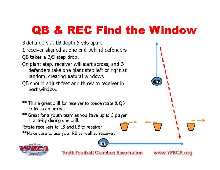 QB Find Window