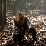 The Originals Speculation: Could The Witches Curse Klaus?