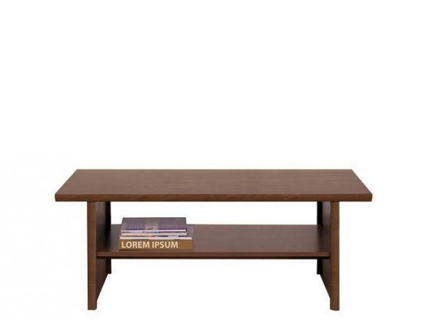 Konferenční stolek Frez