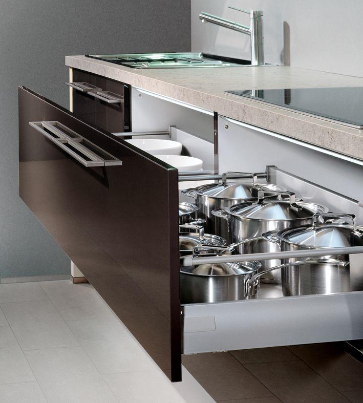 www.KuchnieWarszawa.com #kuchenne_warszawa #niemieckie_kuchnie #meble_kuchenne_warszawa #meble_nobilia #kuchnie_warszawa