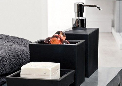 Unusual Bathrooms: 64 Best Faucets & Bathroom Fixtures Images On Pinterest