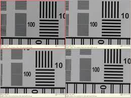 Výsledek obrázku pro srovnání digitálních zrcadlovek