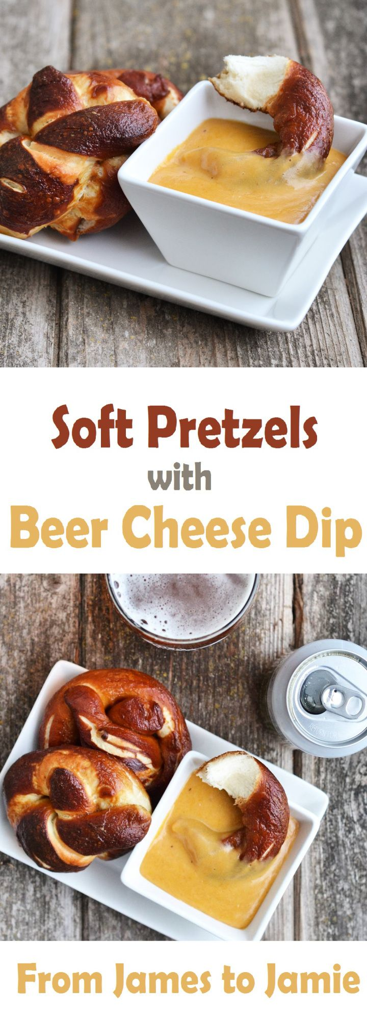 soft-pretzels-and-beer-cheese-dip