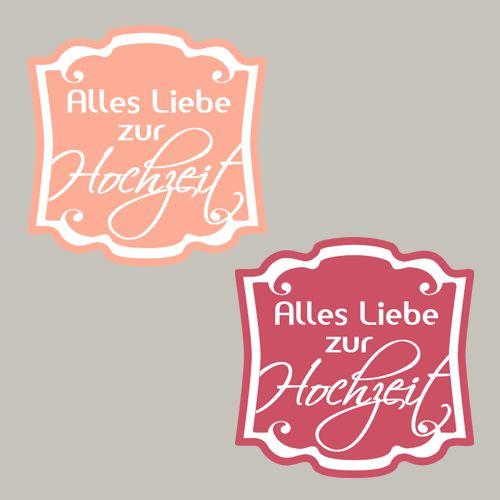Freebie, Hochzeit, Stampin´Up! Printable, Designeretikett, Stanze, Stempeln, Craft, basteln, pattern, punch, stampin, wedding https://www.facebook.com/Colorspell