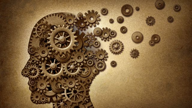 The 12 cognitive biases that prevent you from being rational   by:George Dvorsky   Here are a dozen of the most common and pernicious cognitive biases that you need to know about.