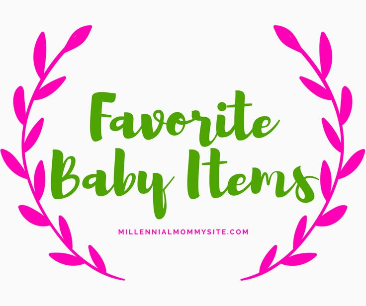 Best 28 favorite baby items ideas on pinterest baby items babies all of my favorite baby items toys gift ideas baby products etc fandeluxe Choice Image