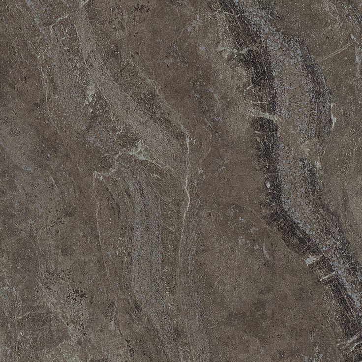 Wilsonart 48-in x 96-in Bronzite Quarry Laminate Kitchen Countertop Sheet