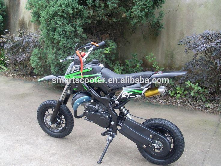 49cc $ number tiempos mini moto pocket bike mini motocicleta barato-imagen-Motos-Identificación del producto:60459084729-spanish.alibaba.com