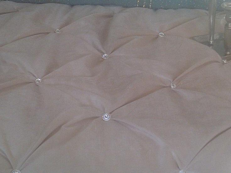 Rhinestone Comforter Decor Pinterest Comforter And