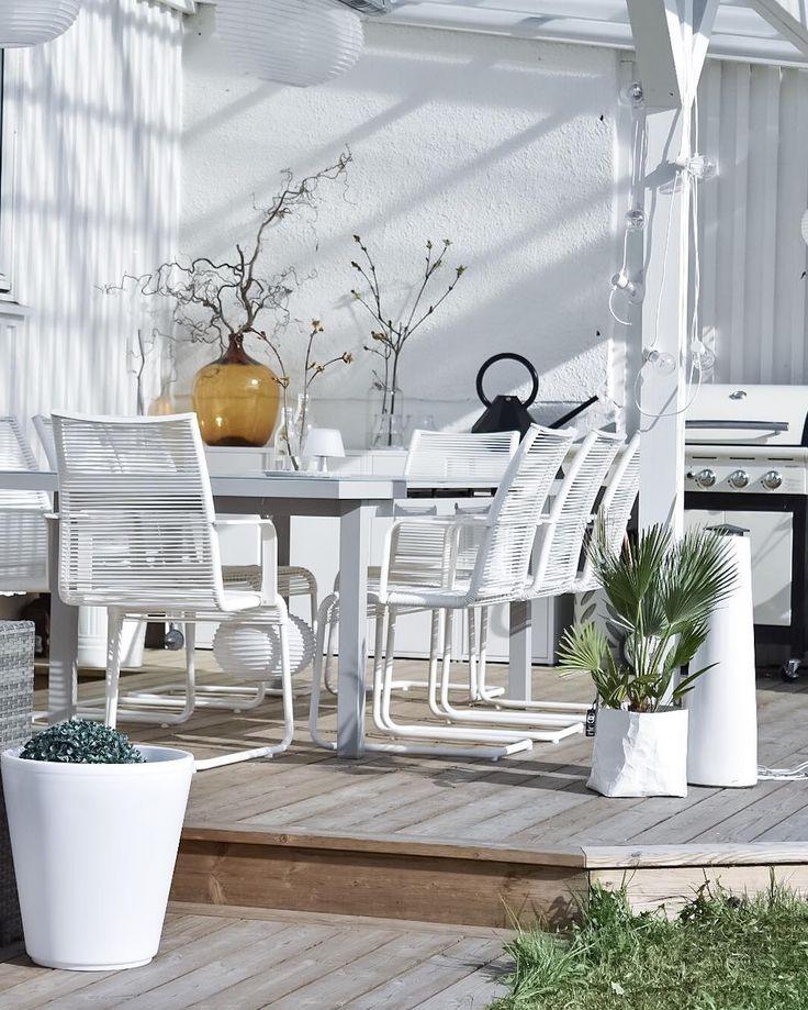 gardentimeout  by interiorwife