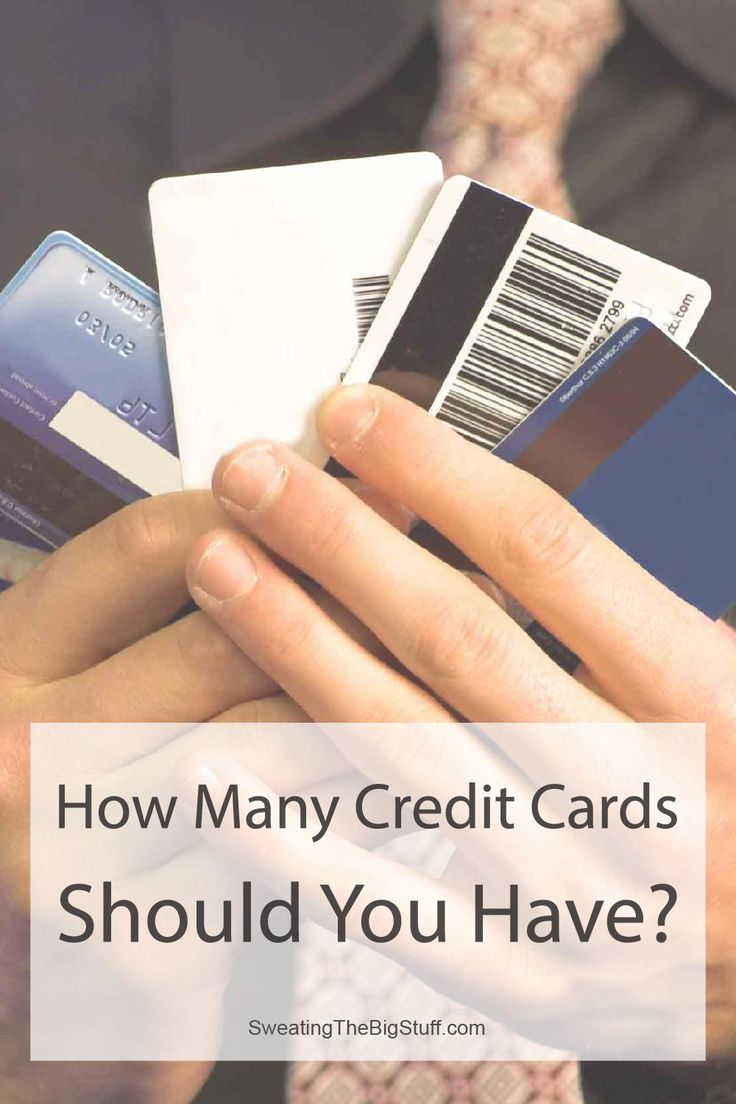 17 best ideas about Credit Card Pin Number on Pinterest ...
