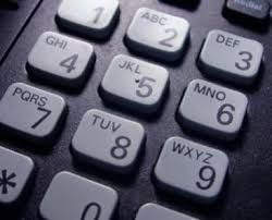 """Phone App Allows Scammers to Impersonate Police - """"Brazis said some and smartphone applications now allow callers to alter their true phone number by substituting another number, such as a police department's, to make the scam call appear legitimate. Residents who receive such calls from a government officials demanding payment should get the caller's name and call back number, Brazis said."""""""