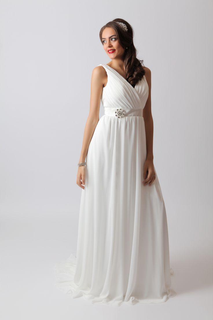 90 best Heidi Hudson's Wedding dresses images on Pinterest | Dress ...