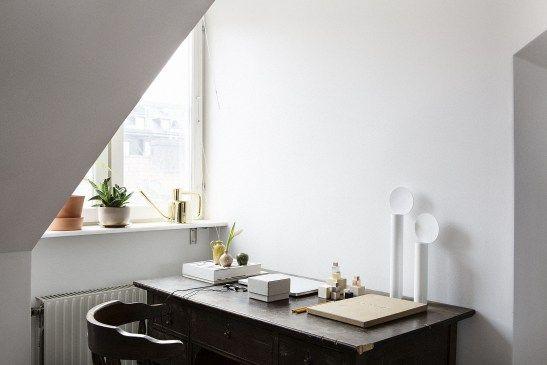 Utvalda / Selected Interiors 2015 #10
