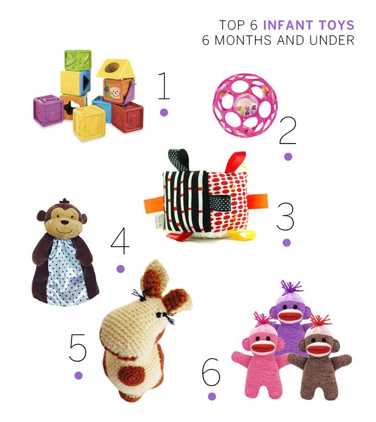the 25 best baby toys 6 months ideas on pinterest baby activity toys 6 month toys and baby. Black Bedroom Furniture Sets. Home Design Ideas