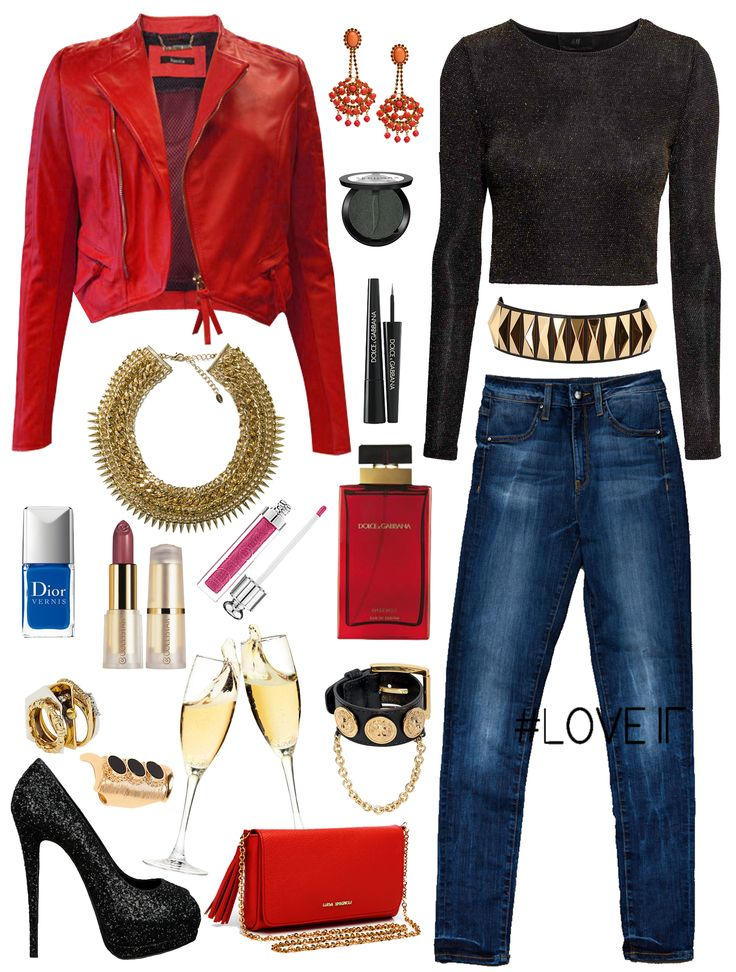 Modello #rose #newyearseve. #loveit #loveitjeans #perfectfit #denim #jeans #outfit #outfitoftheday #highwaist #highwaistedjeans