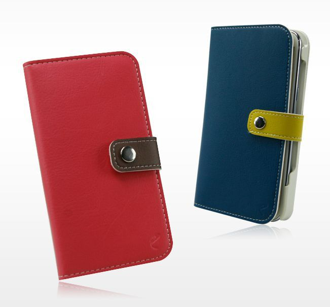 You can find any case here what you are looking for!!!