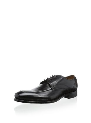 49% OFF Florsheim Men's Covden Lace Up,Black,12 D US