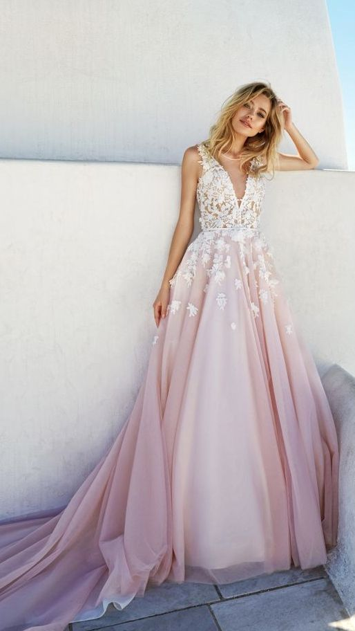 The 155 best women images on pinterest short wedding gowns women dress short brides maid dressesblush bridesmaid dresses shortplain junglespirit Gallery