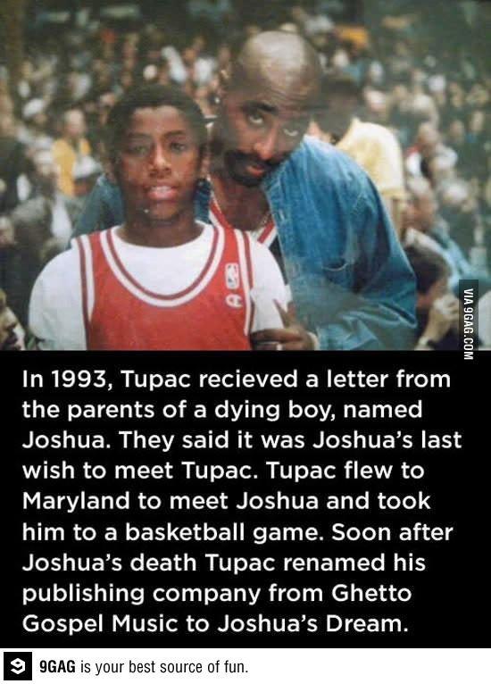 Good guy 2pac