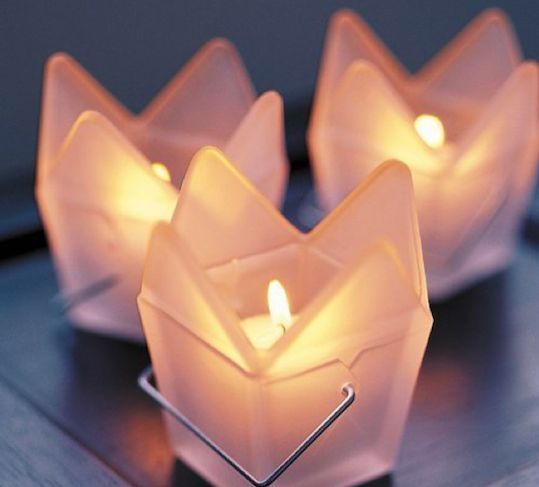 107 best Novelty Candle Holders images on Pinterest