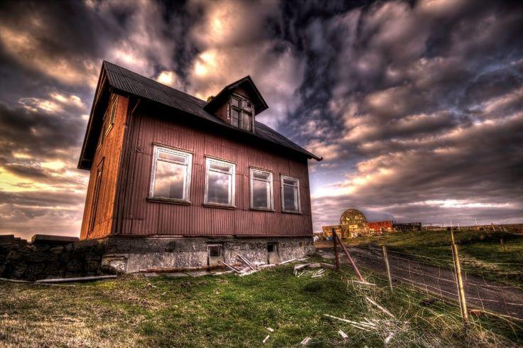 Autotour Islande Méconnue - spotravel.com - 2015