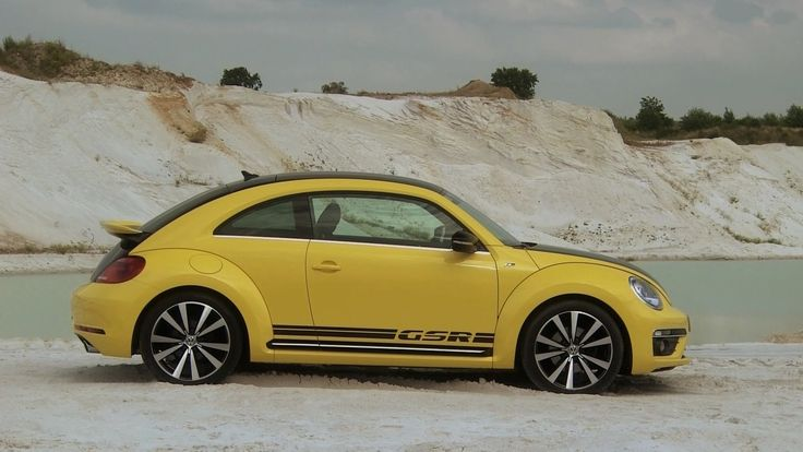 magnificent volkswagen beetle gsr wallpaper