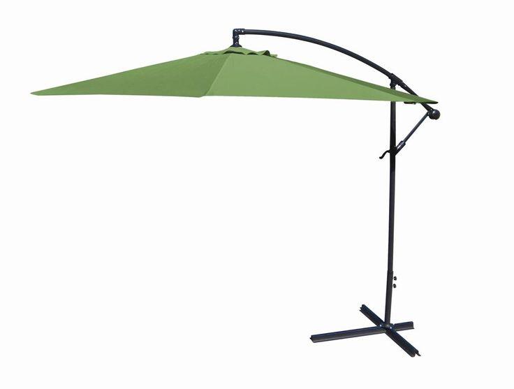 best rated offset patio umbrella designs httphomeblushblubarcom - Designer Patio Umbrellas