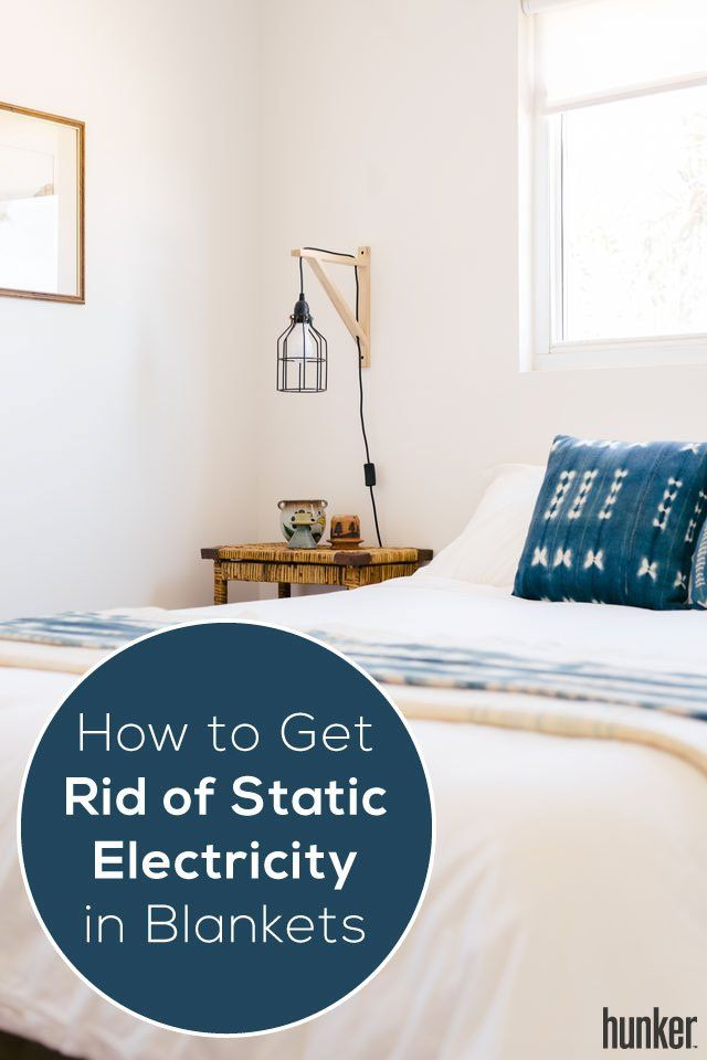 2f735d3900a4f47803c6c41e1db3f43a - How To Get Rid Of Static Electricity On Couch