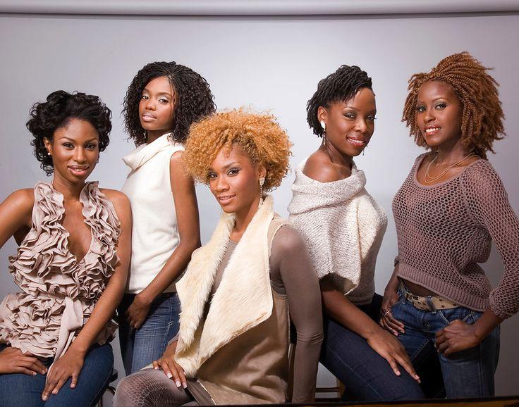 Work it ladies!: Divas Style, Natural Beautiful, Locsnatur Hair, Hair Style, Hair Rocks, Natural Style, Natural Hairstyles, Natural Curly, Naturalhair Divas