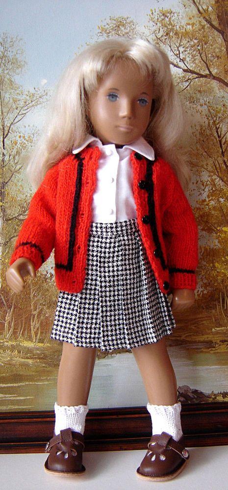 257 Best Images About Dolls Sasha On Pinterest