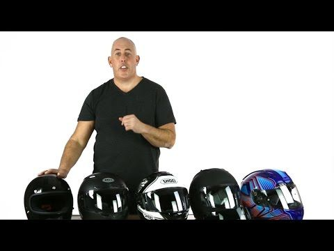 Check out this Helmets article we just posted at http://motorcycles.classiccruiser.com/helmets/best-motorcycle-helmets-for-2015-reviewed/