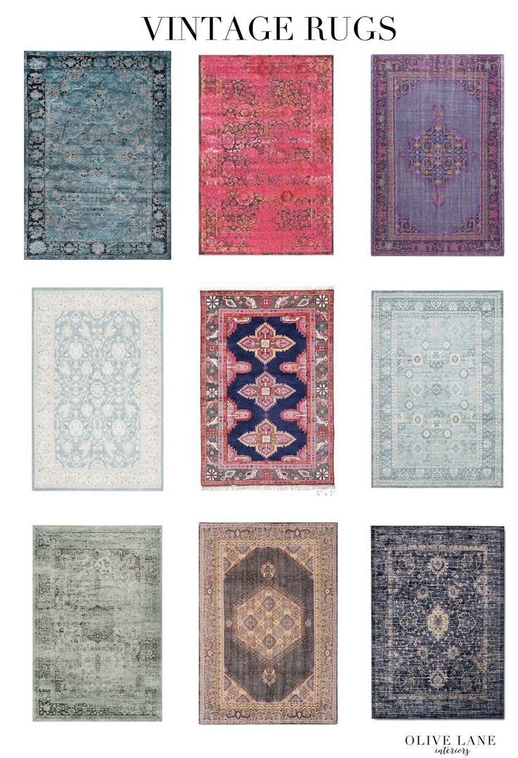 119 best rugs images on pinterest   prayer rug, antiques and area rugs