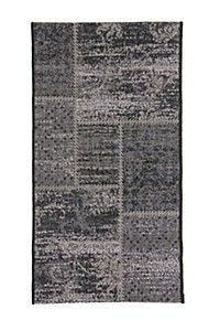 VINTAGE DISTRESSED 160X230CM RUG