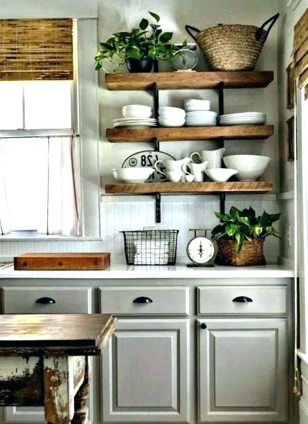 Small French Kitchen Design Small Country Kitchen Ideas Country Style Kitchen Ideas Lovel Rustic Country Kitchens Country Kitchen Designs Country Kitchen Decor