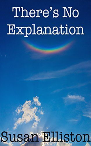 There's No Explanation: A True Story of N.D.E. by Susan E... https://www.amazon.ca/dp/B00QL1F3IG/ref=cm_sw_r_pi_dp_x_pttIzb8X050YK