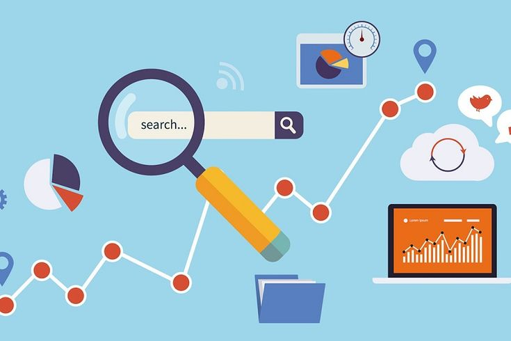 It is a no brainer to say that keywords drive search rankings. Since the inception of SEO keywords have remained.To know more you can visit our site - http://www.seoservicesusa.co/